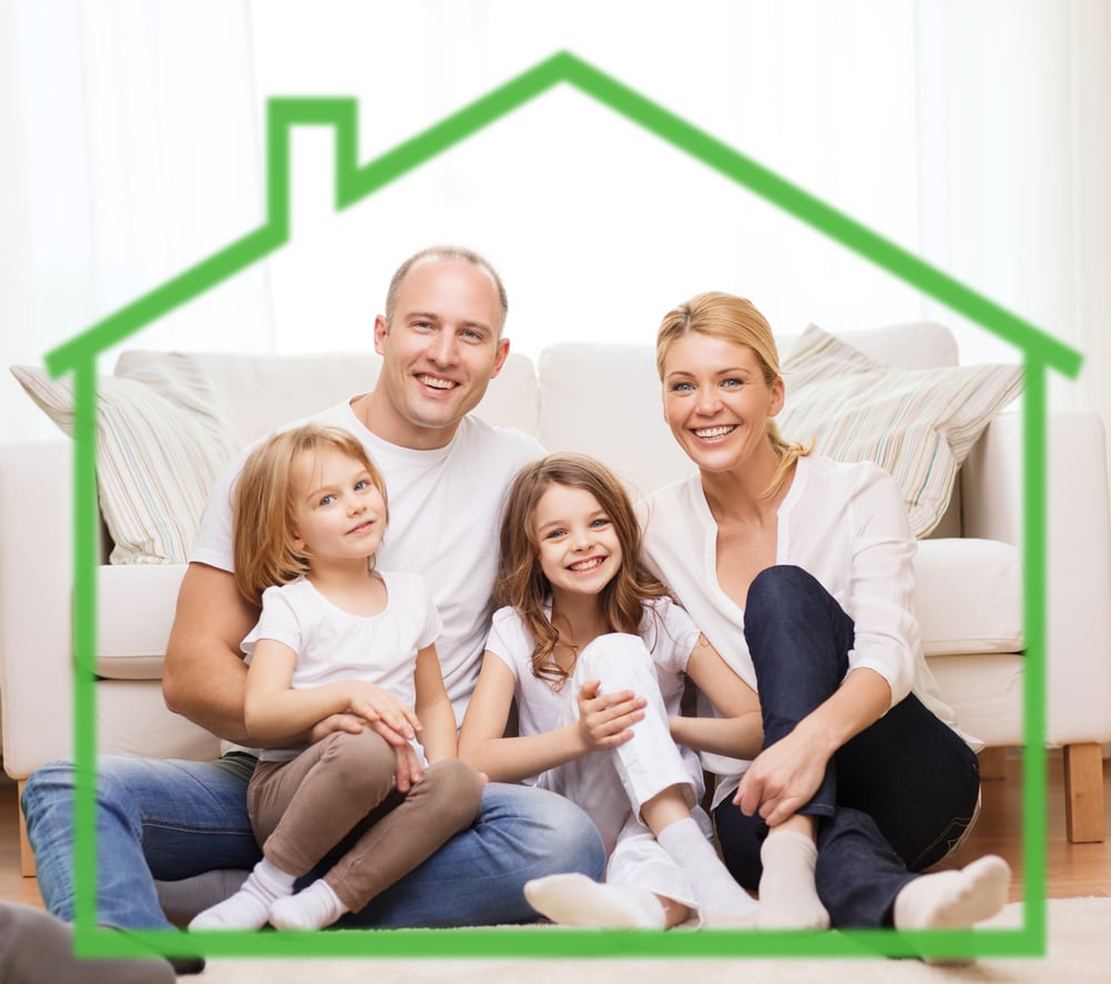 Organic Cleaning Service in Ipswich